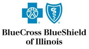 BlueCross BlueShield IL