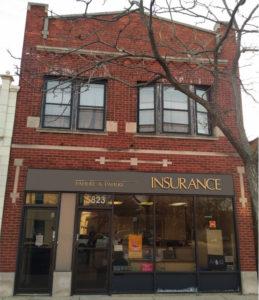 Pahlke & Pahlke Insurance